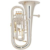 Euphonium and piano