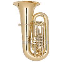 Solo Tuba