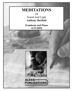 Shipped - Meditations of Sound and Light