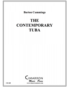 Contemporary Tuba, The