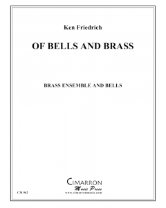 Of Bells and Brass