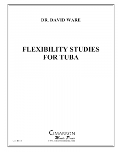 Flexibility Studies for Tuba