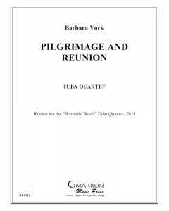 Pilgrimage and Reunion