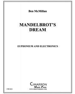 Mandelbrot's Dream