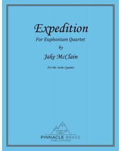 Downloadable - Expedition