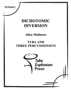 Dichotomic Diversion