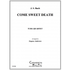 Come, Sweet Death