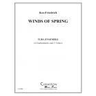 Winds of Spring