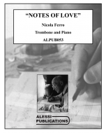 Shipped - Notes of Love