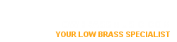 Lowbrassmusic
