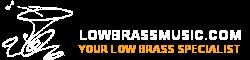Lowbrassmusic